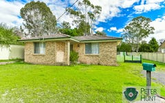 116 Hawthorne Road, Bargo NSW