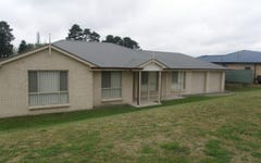 47 ROSEMONT AVE, Bathurst NSW