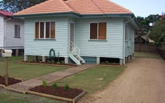 Address available on request, Bulimba QLD