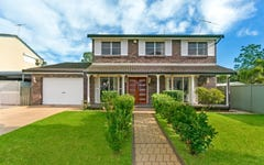 2 Ripple Close, Greenfield Park NSW