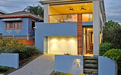 43 Power Street, Norman Park QLD