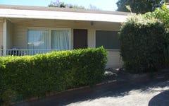 5/467 Cavendish Road, Coorparoo QLD