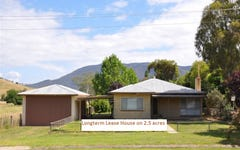 1518 Murray valley Hwy, Corryong VIC