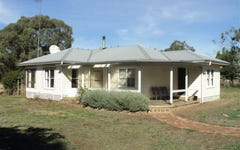 2132 Mount Napier Road, Gazette VIC