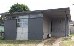 33 Ellsworth Drive, Tregear NSW