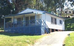 129 Dobell Drive, Wangi Wangi NSW