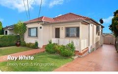 163 William Street, Earlwood NSW