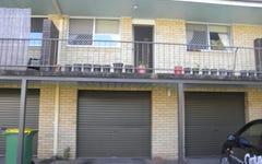 4/32 Ewing Street, Lismore NSW