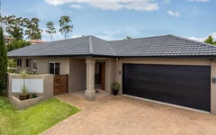 15 Montville Place, Forest Lake QLD