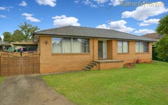 26 Grange Crescent, Cambridge Gardens NSW