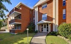 7/23 Edgeworth David Avenue, Hornsby NSW