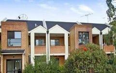 57 Penelope Lucas Lane, Rosehill NSW