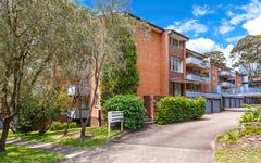 1/3-5 Kandy Avenue, Epping NSW