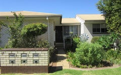 2/17 Whittaker Crescent, Red Cliffs VIC