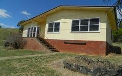 1054 Upper Turon Road, Capertee NSW