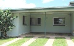 Unit 2/1 Beagrie Street, Sarina QLD