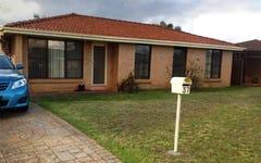 37 Tourmaline Street, Eagle Vale NSW