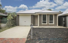 9A London Road, Aberfoyle Park SA