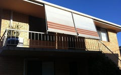 2/171 Pound Street, Grafton NSW