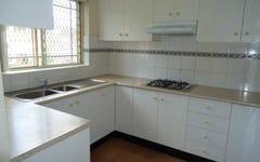15/94-96 Albert Rd, Strathfield NSW