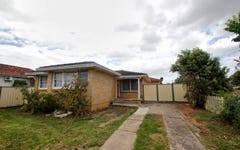 36 The Avenue, Canley Vale NSW