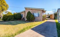 20 Bawden Road, Glen Ayr NSW