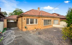 8 Badminton Road, Croydon NSW