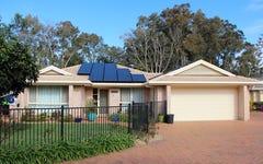58 Hart Street, Port Macquarie NSW