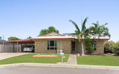 2 Paterson Street, Annandale QLD