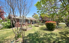 5 Northmore Crescent, Higgins ACT
