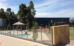 81 Courallie Avenue, Homebush NSW