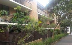 39/61-65 Macarthur Street, Ultimo NSW