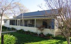 5 Cowra St, Gooloogong NSW