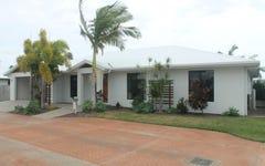 16 Seafarer Court, Blacks Beach QLD