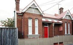 51 Juliett Street, Enmore NSW
