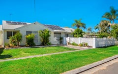1 Stacey Court, Marcoola QLD