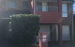 6A Istana Street, Campbelltown NSW