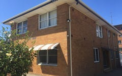 1/34 Dening St, The Entrance NSW