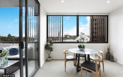 507/2A Defries Avenue, Zetland NSW