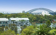 10/3-5 St Neot Avenue, Potts Point NSW