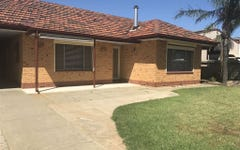 12 Smith Road, Gawler Belt SA