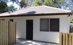 21A Boyle Street, Ermington NSW