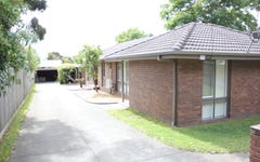 1/5 Grant Road, Somerville VIC