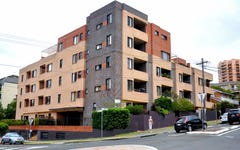 27/33-37 West Street, Hurstville NSW