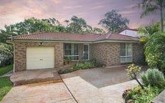 60 Swan St, Kanwal NSW