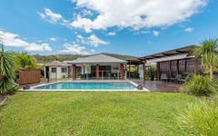 14 Parrot Ct, Gilston QLD