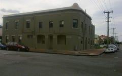 7/100 Denison Street, Hamilton NSW