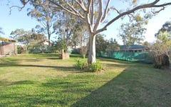 82 Minnamurra Road, Gorokan NSW