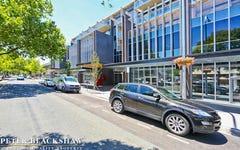317/22 Lonsdale Street, Braddon ACT