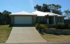 17 Edwin St, Westbrook QLD